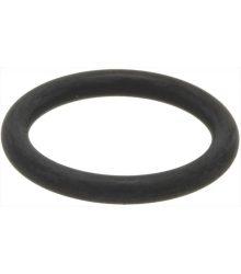 O-gyűrű 03068 NBR 70 - 50 PCS