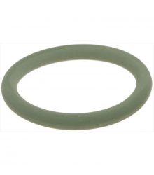 O-RING 03075 FPM 70 GREEN (10 darab)
