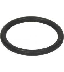 O-gyűrű 03087 NBR 70
