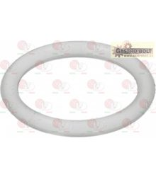O-gyűrű 0134 SIL 70