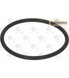 O-gyűrű 03162 NBR 70