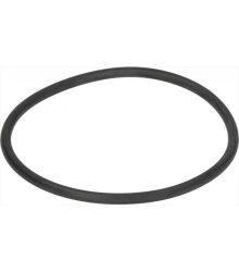 O-gyűrű 06400 NBR 70