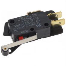 mikrokapcsoló OMON V-166-1CR5