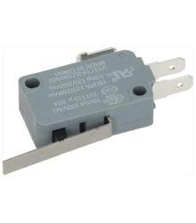 Mikrokapcsoló HONEYWELL V15T16