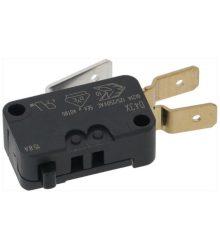 mikrokapcsoló CHERRY D43X