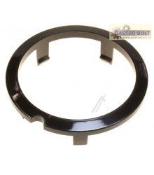 Gomb gyűrű E PS/SP-10 9005