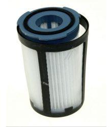Szűrőhenger AEG 405501014/6 Lamella szűrő porszívóhoz