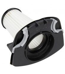 Központi szűrő Electrolux 14011252307/5 Lamellás szűrő tapadó kézi porszívóhoz