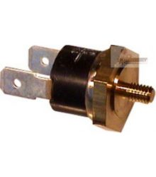 Lelit MC030 Thermostat 95° PL 041 géphez