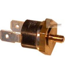 Lelit MC031 Thermostat 125° PL 041 géphez