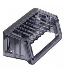 Borotvatartó PHILIPS 422203626121 CP0362 / 01 1mm fésűtartó OneBlade borotva számára