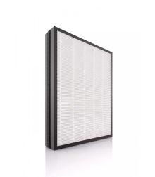 Philips 2 in 1 HEPA szűrő és aktív szénszűrő AC4158