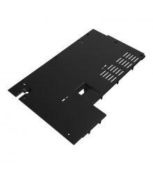 Hátsó panel (fekete) TK/TCA