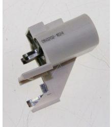 Miele 4362960 Suppressor  BV16.250 / 113 Suppressor kondenzátor szárítókhoz