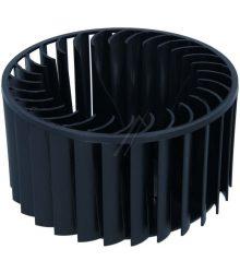 Ventillátor lapát