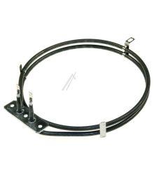 Melegítő elem whirlpool 480121101186 IRCA 4155R739 meleg levegő fűtés sütőhöz