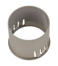 Váltó Whirlpool 480121102715-re a sütő mikrohullámú gőzölőjéhez