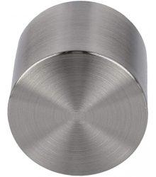Knebel Bauknecht 480121103213 Behúzható forgófogantyú hőmérsékletű sütőhöz