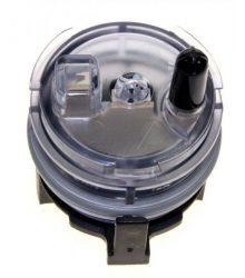 Melegvíz-érzékelő Whirlpool 484000000420 optikai mosogatógépekhez automatikus programmal