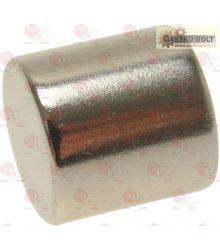 mágnes neodímiumhoz 10x10 mm
