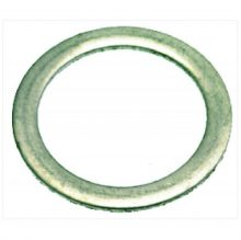 WASHER 21x16x0.7 mm