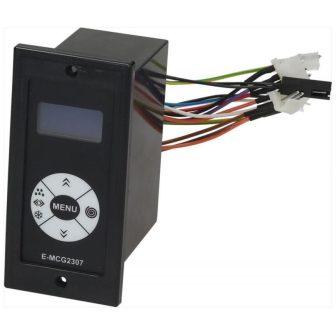 CONTROLLER E-MCG2307