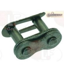 CHAIN COUPLING 1/2""