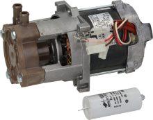 elektromos szivattyú LGB PPL46DX 0.43HP