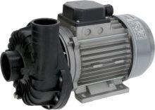 Elektromos szivattyú LGB ZF800DX 2.20HP