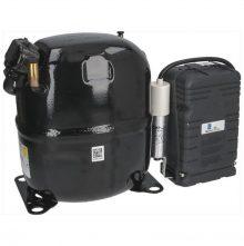 kompresszor TECUMSEH CAJ9513Z/S CSR