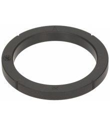 Szűrőtartó tömítés  ø 74x58x8.2 mm  (eredeti)
