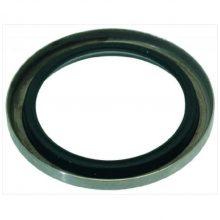gyűrű olajvédő 33.5x25x3 mm