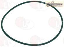 O-gyűrű 03350 EPDM