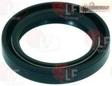 tömítő gyűrű 42x30x7 mm