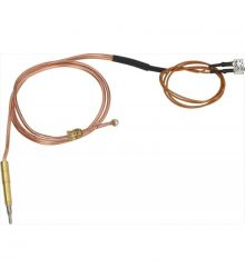THERMOCOUPLE CUT-OFF M9x1 50 cm