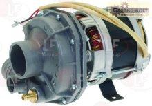 elektromos szivattyú FIR 4233SX 1HP