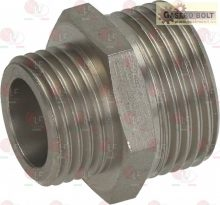 "REDUCER STAINLESS STEEL 1/2"" - 3/4"""