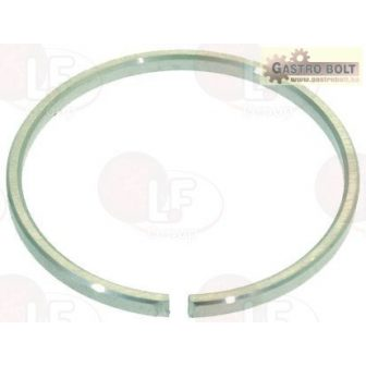 SEALING RING FOR WASH SUPPORT