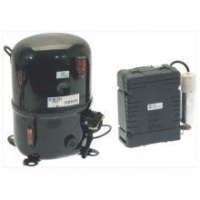 kompresszor TECUMSEH FH4522Z/S CSR