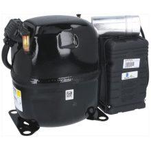 kompresszor TECUMSEH CAJ4519Z/S CSR