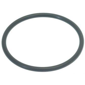 O-gyűrű 04275 EPDM