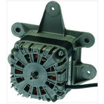 Motor 16W VNT 16-25/0/1