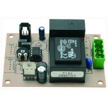 elektronika SFT027