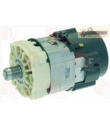 Motor 230V 50Hz
