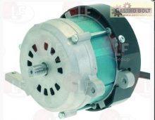 Motor C71/40 0.147Kw 230V 50Hz