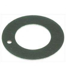 DISK SELF-LUBRICATING 42x24x1.5 mm