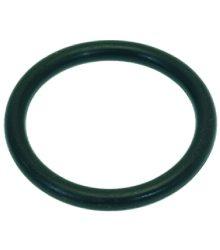 O-gyűrű 06162 EPDM