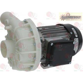 Elektromos szivattyú FIR 5223RH 1HP