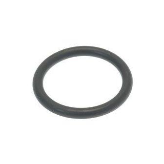 O-gyűrű 04100 EPDM