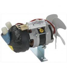 elektromos szivattyú FIR 4240.2300